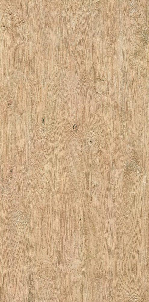 宏宇陶瓷-经典橡木 HPG26006(1200mmx600mm)