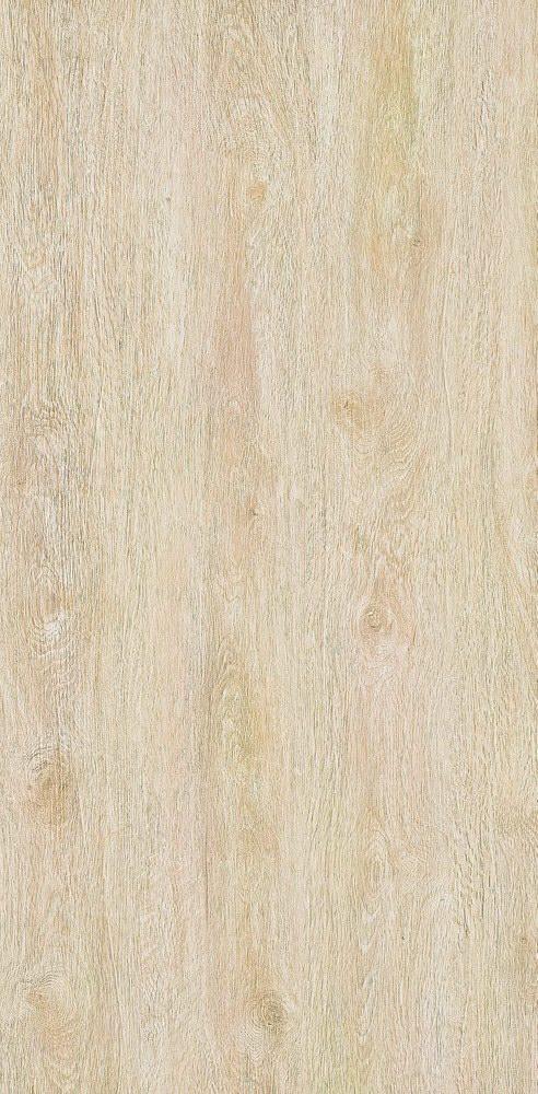 宏宇陶瓷-澳洲白橡 HG26011 (1200mmx600mm)