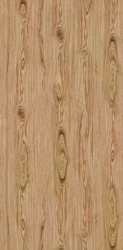橡木 HG26010 (1200mmx600mm)