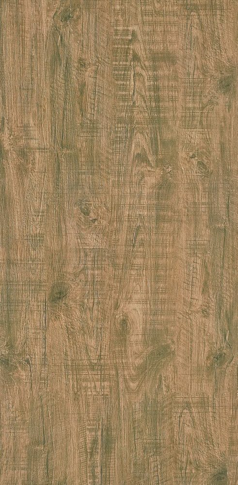 西洋木 HG26009 (1200mmx600mm)
