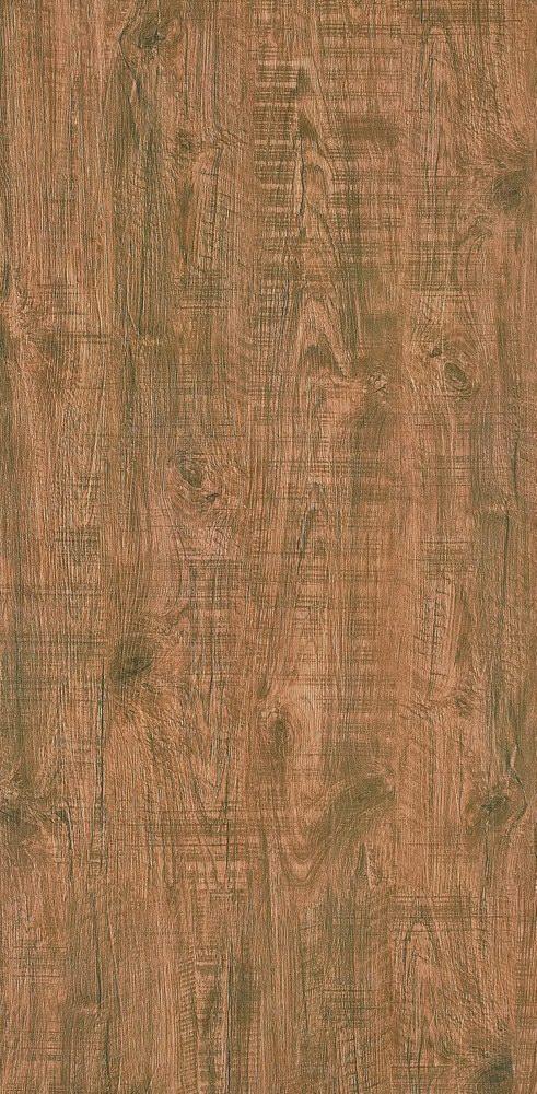 西洋木 HG26002 (1200mmx600mm)