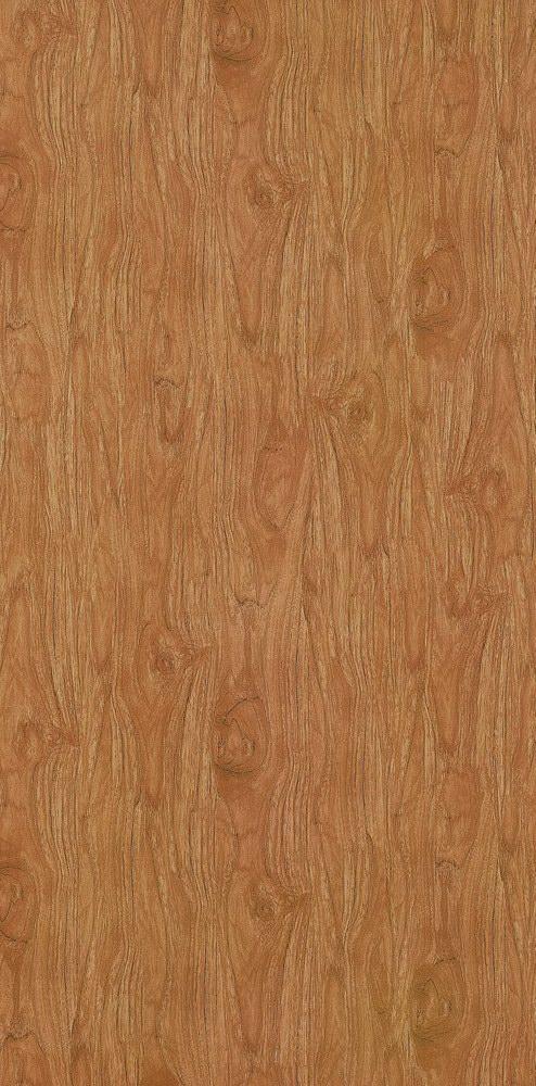 柚木 HG26001 (1200mmx600mm)