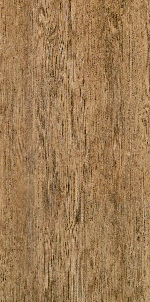 楠木 2-C26003 (1200mmx600mm)