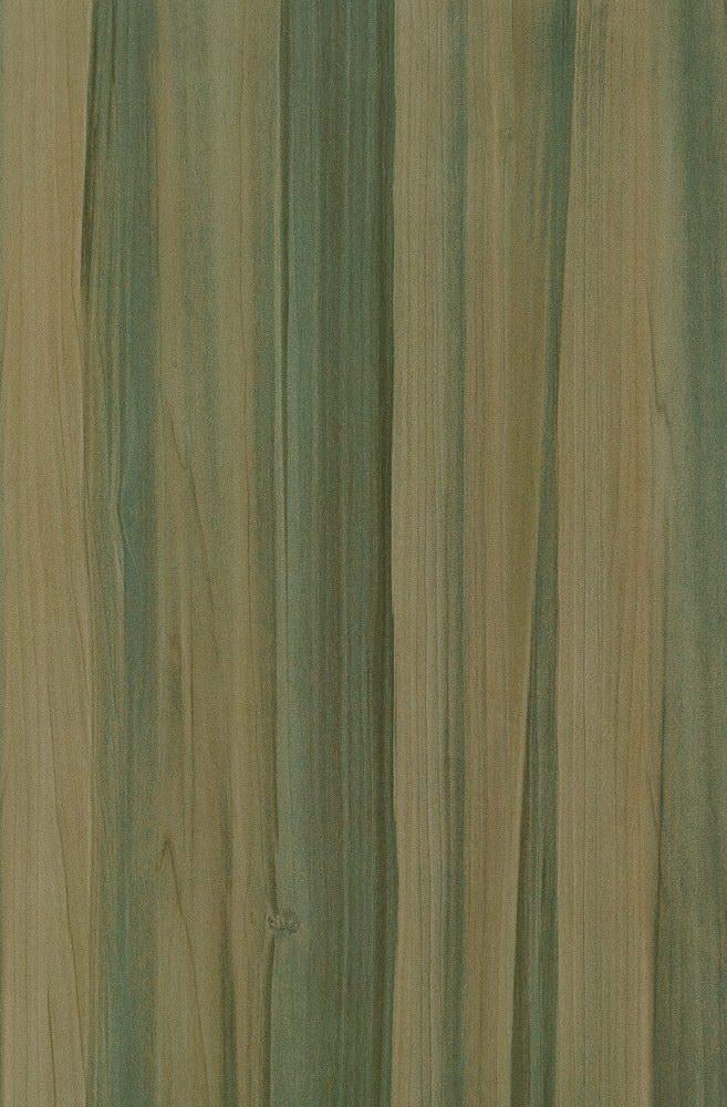 枫木 HG96015 (900mmx600mm)