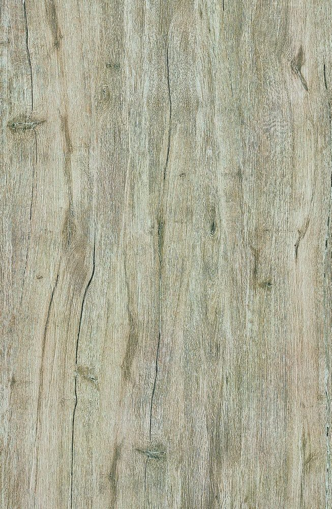 楠木 HG96007 (900mmx600mm)