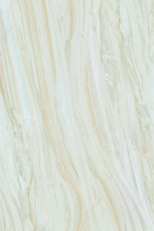 木纹石HPG96014(900mmX600mm)