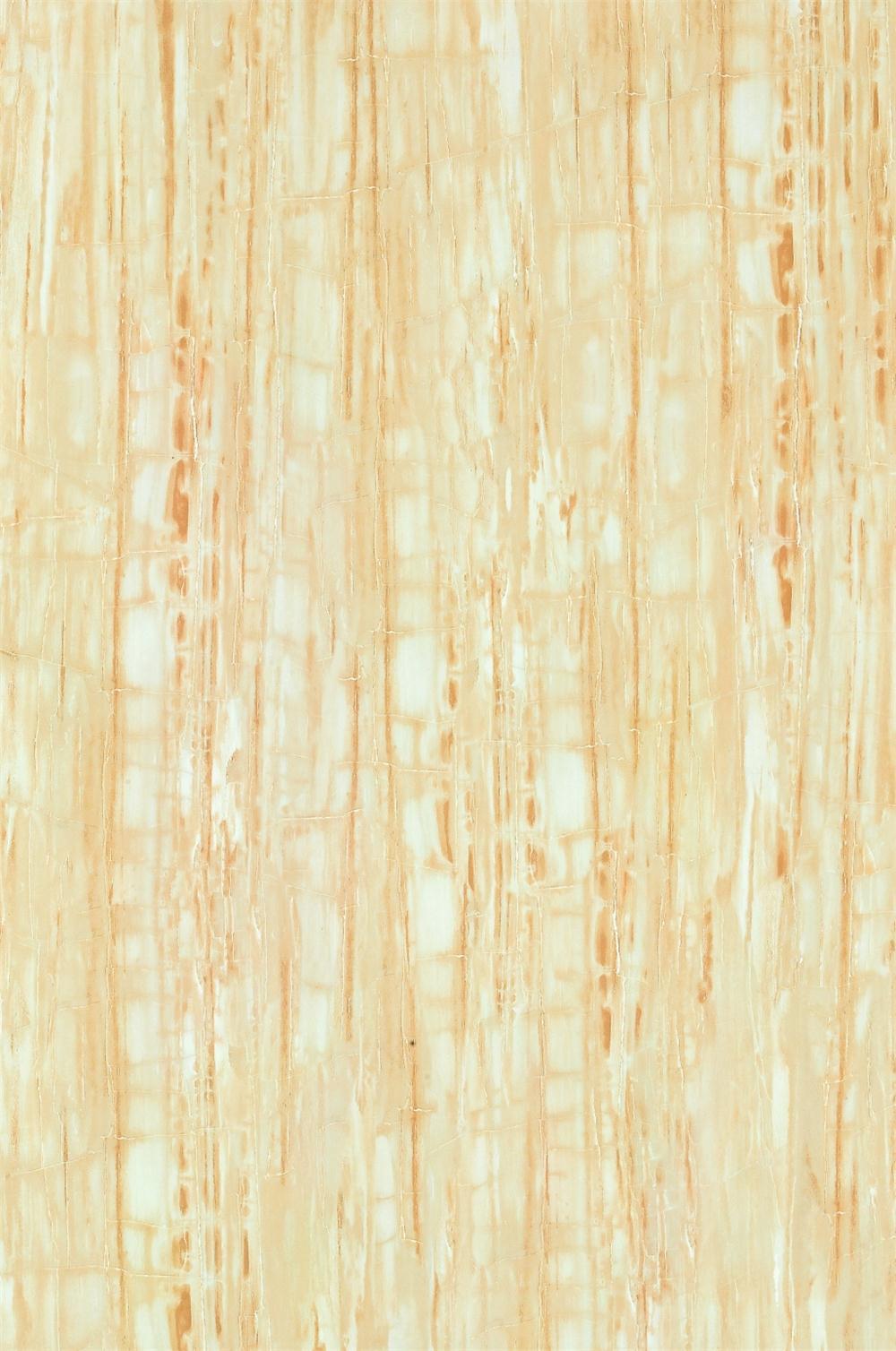 HPG96048竹节玉(900mmX600mm)