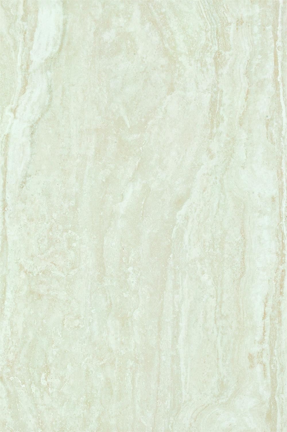 HPG96037罗马白洞石(900mmX600mm)