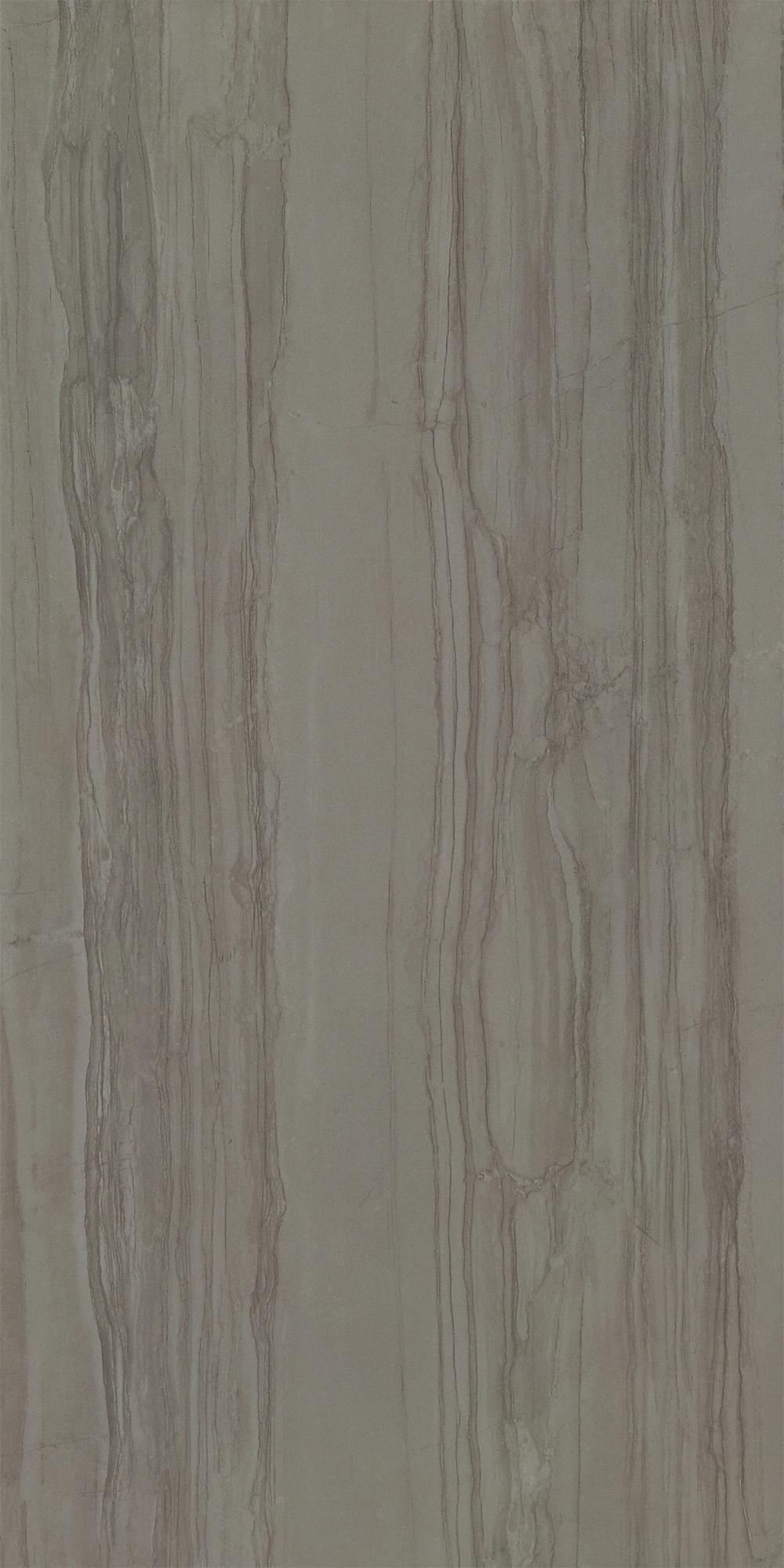 HPG84074雅典木纹(深)(800mmX400mm)