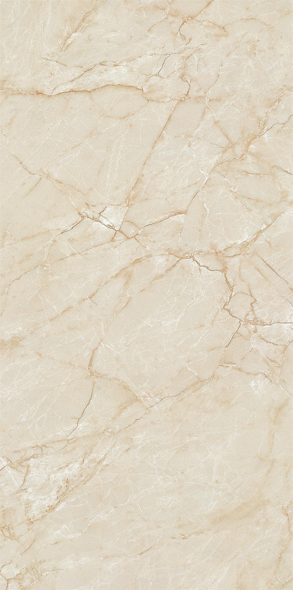 HPG26038裂纹石(1200mmX600mm)