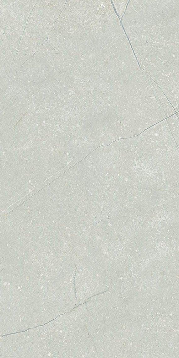 HPG63099伯利黄(600mmX300mm)