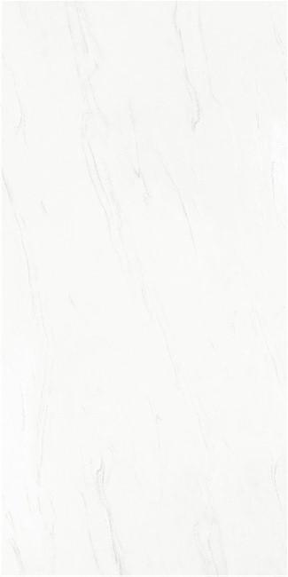 HVB2606冰玑石(1200X600mm)