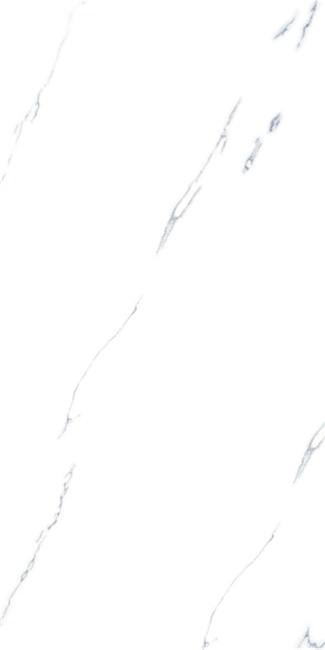 HVB2603冰玑石     (1200X600mm)