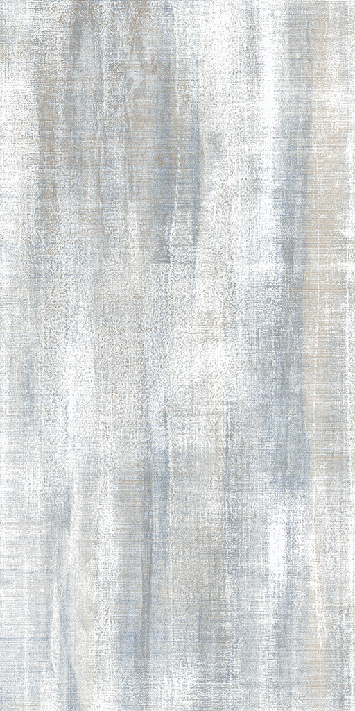 里斯本HEG26023,600X1200mm;HEG60023,600X600mm