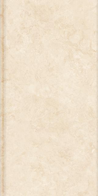2-3E60570(300X600)
