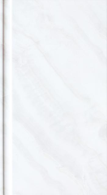 D-3E63323(300X600mm)