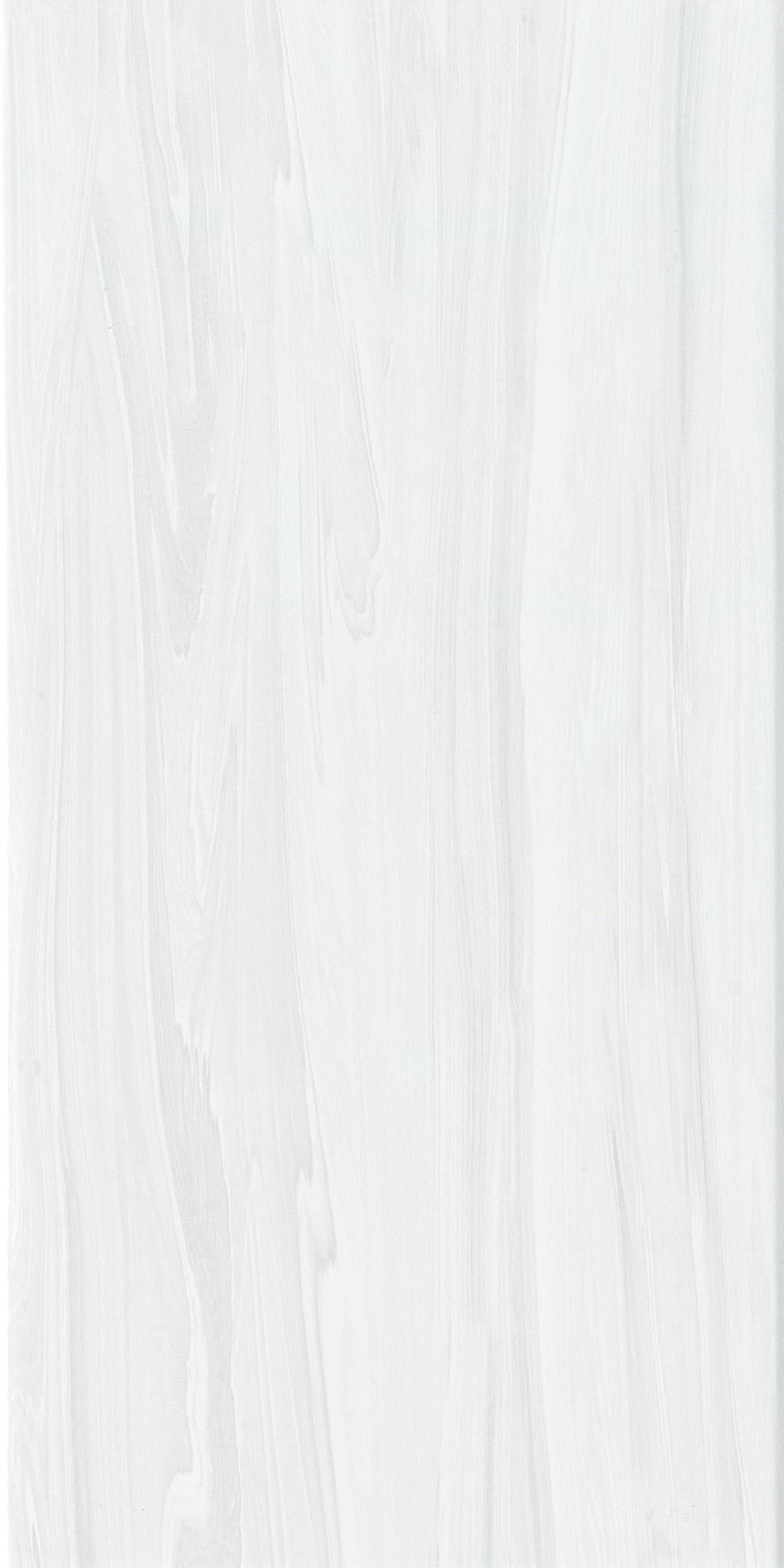 2-3E60552、3E60553(600x300mm)