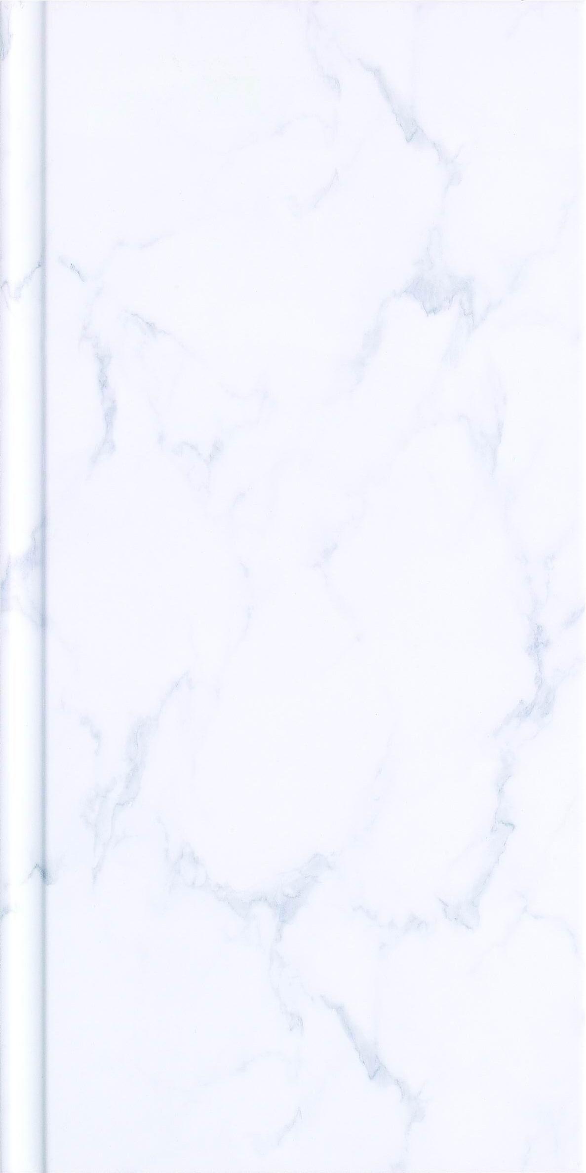 D-3E95326