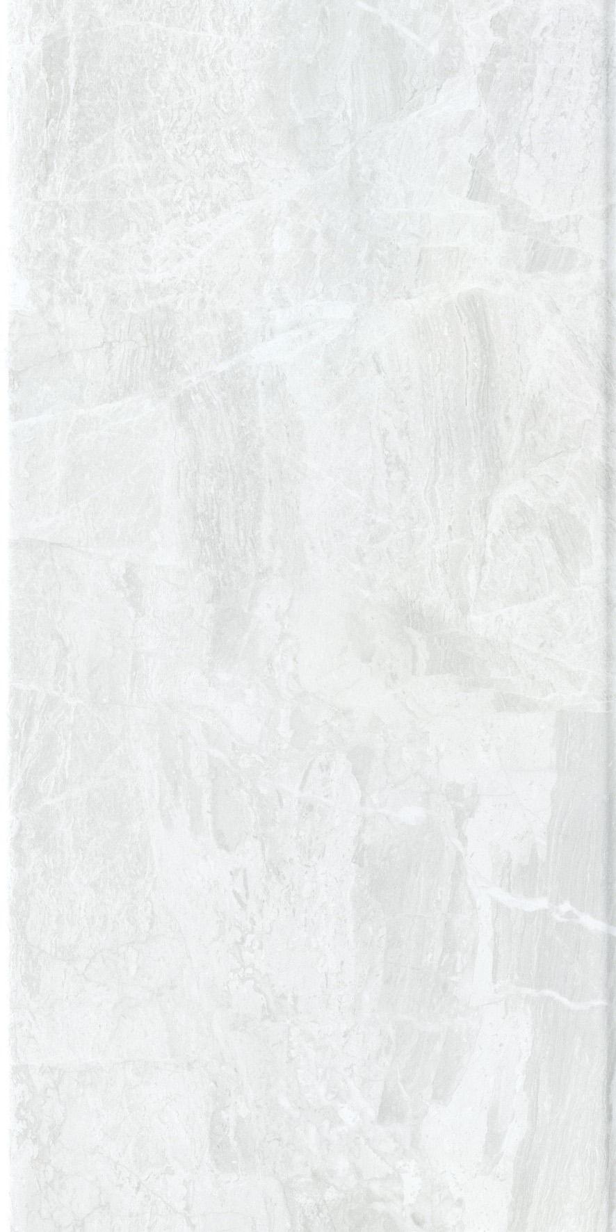 2-3E60519、3-3E60520(300x600mm)