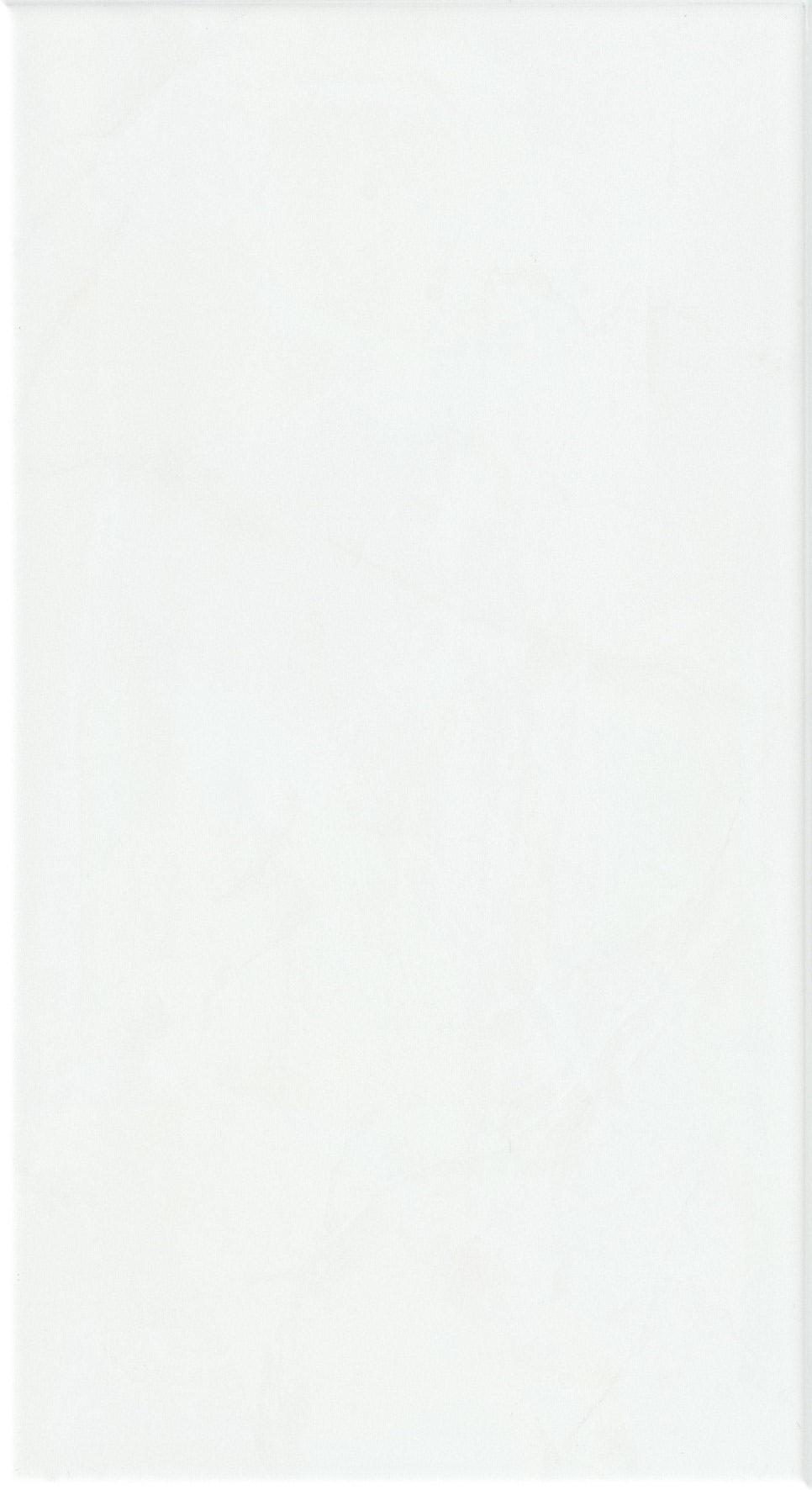 3-3E63463(330mmX600mm)