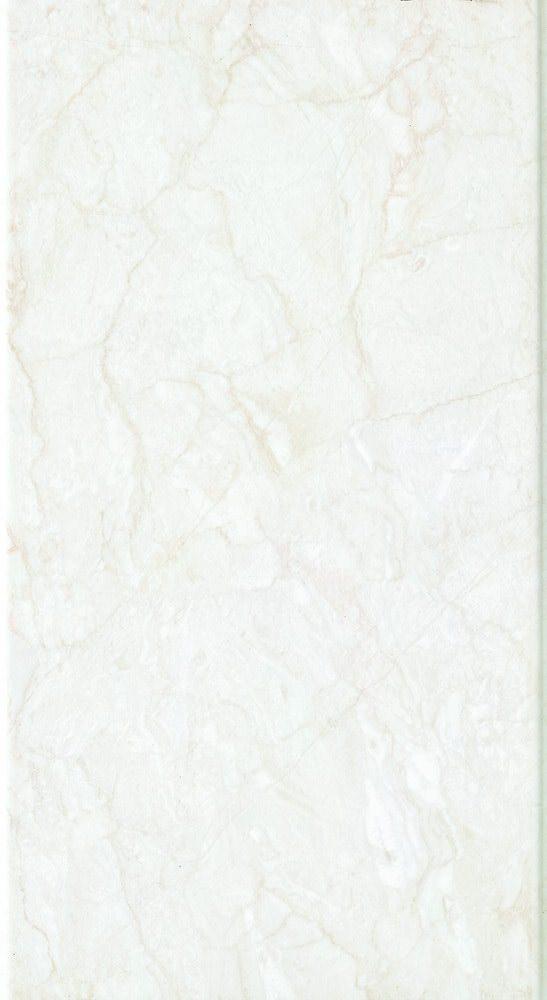 3-3E63436(330x600)