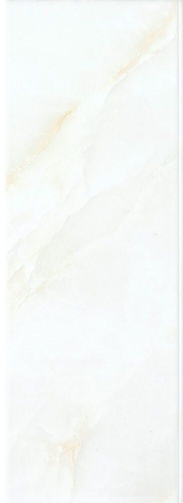 3-3E62408(240x660)