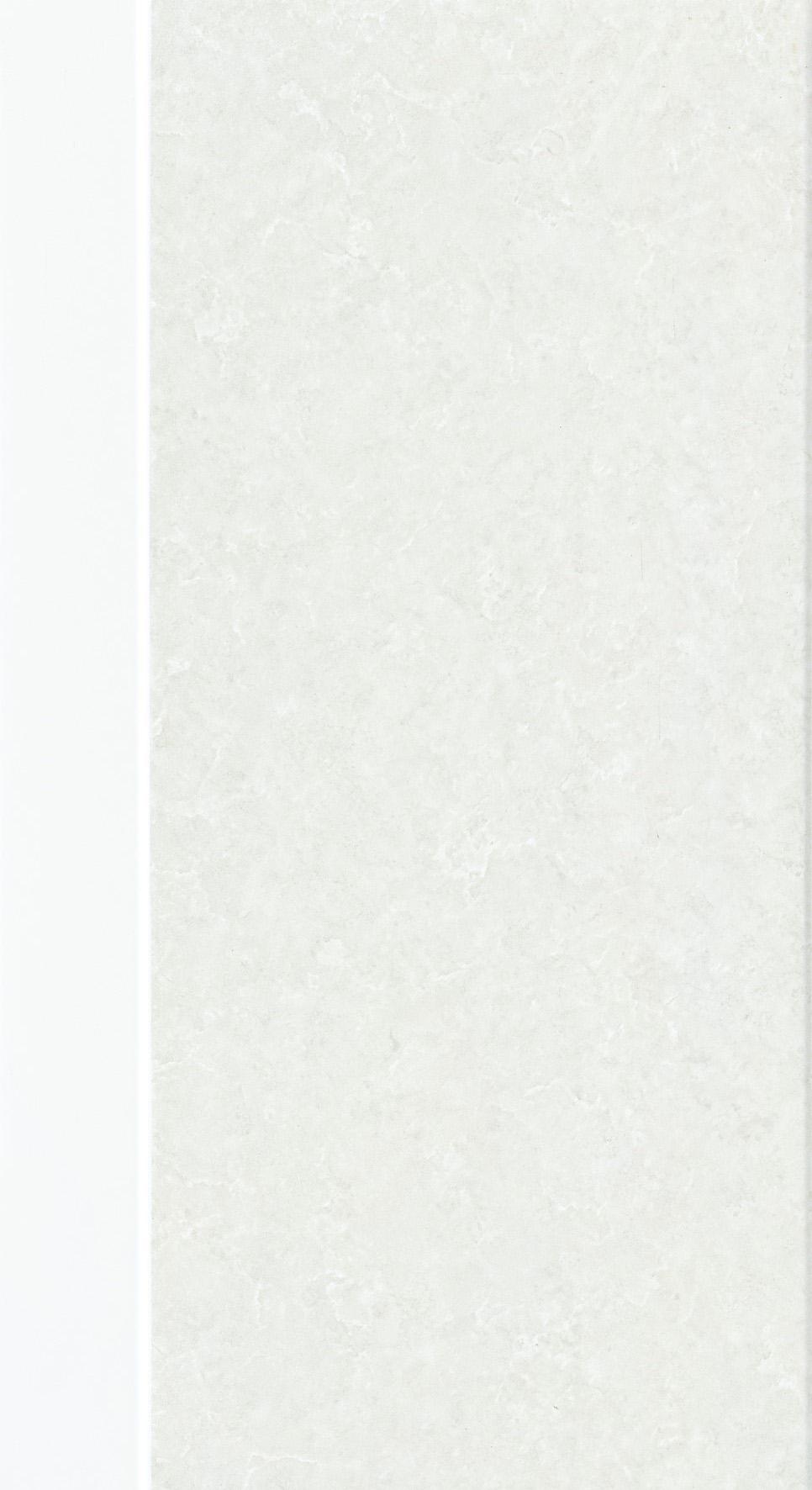 3-3E63277(600X330mm)