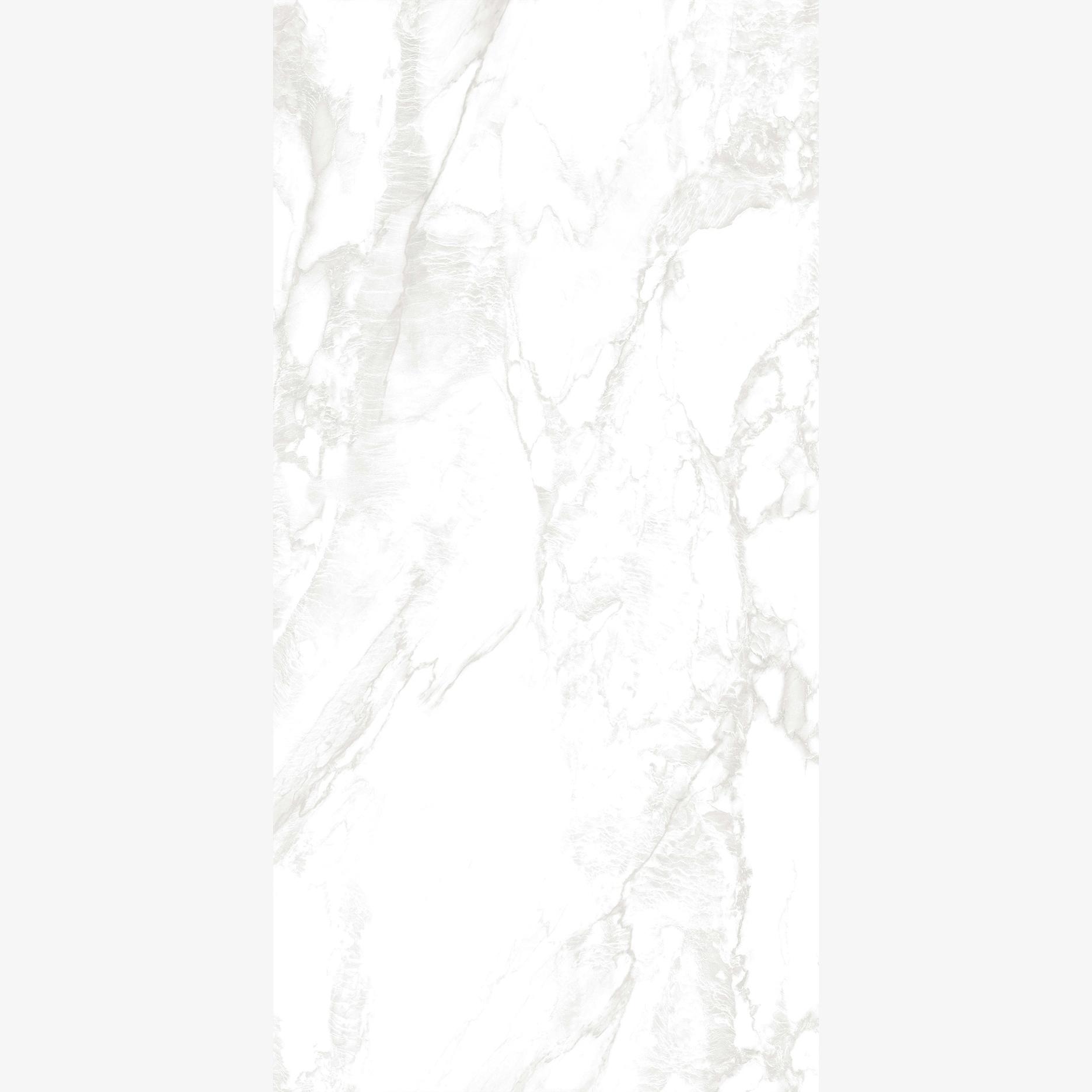 山水白 HPEG1890049,900x1800mm