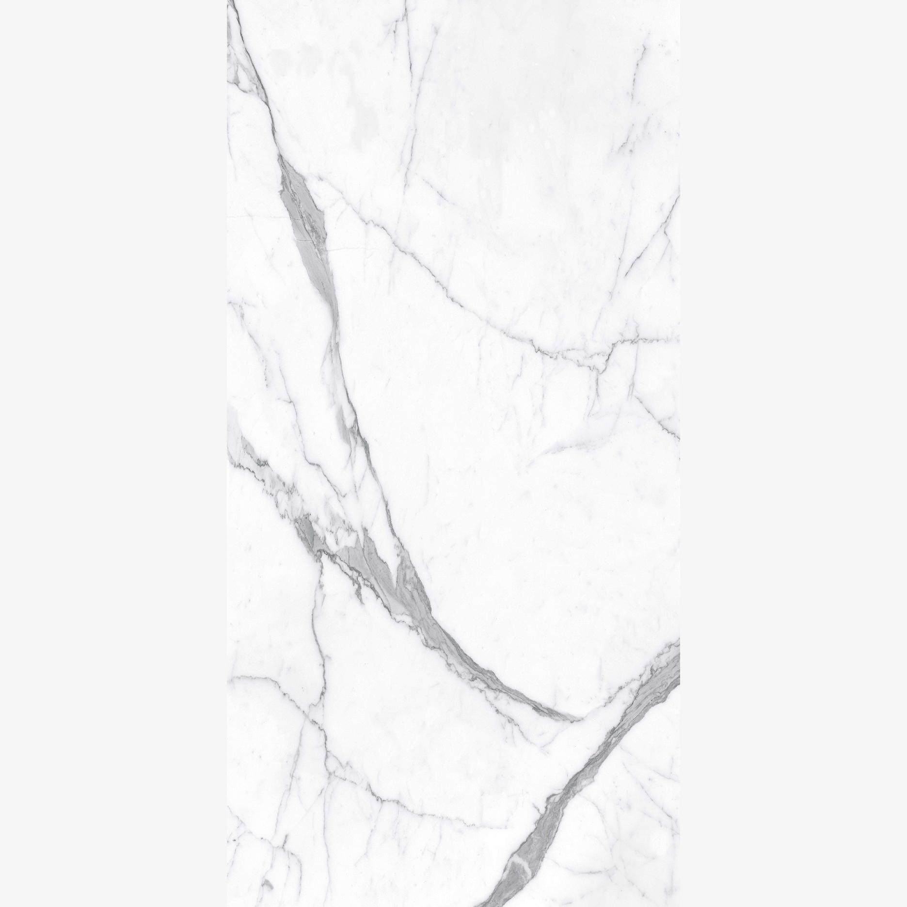 鱼肚白 HYEG1890023,900x1800mm