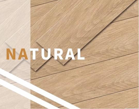 八一八!万博娱乐客户端高品质木纹砖到底是如何炼成的?