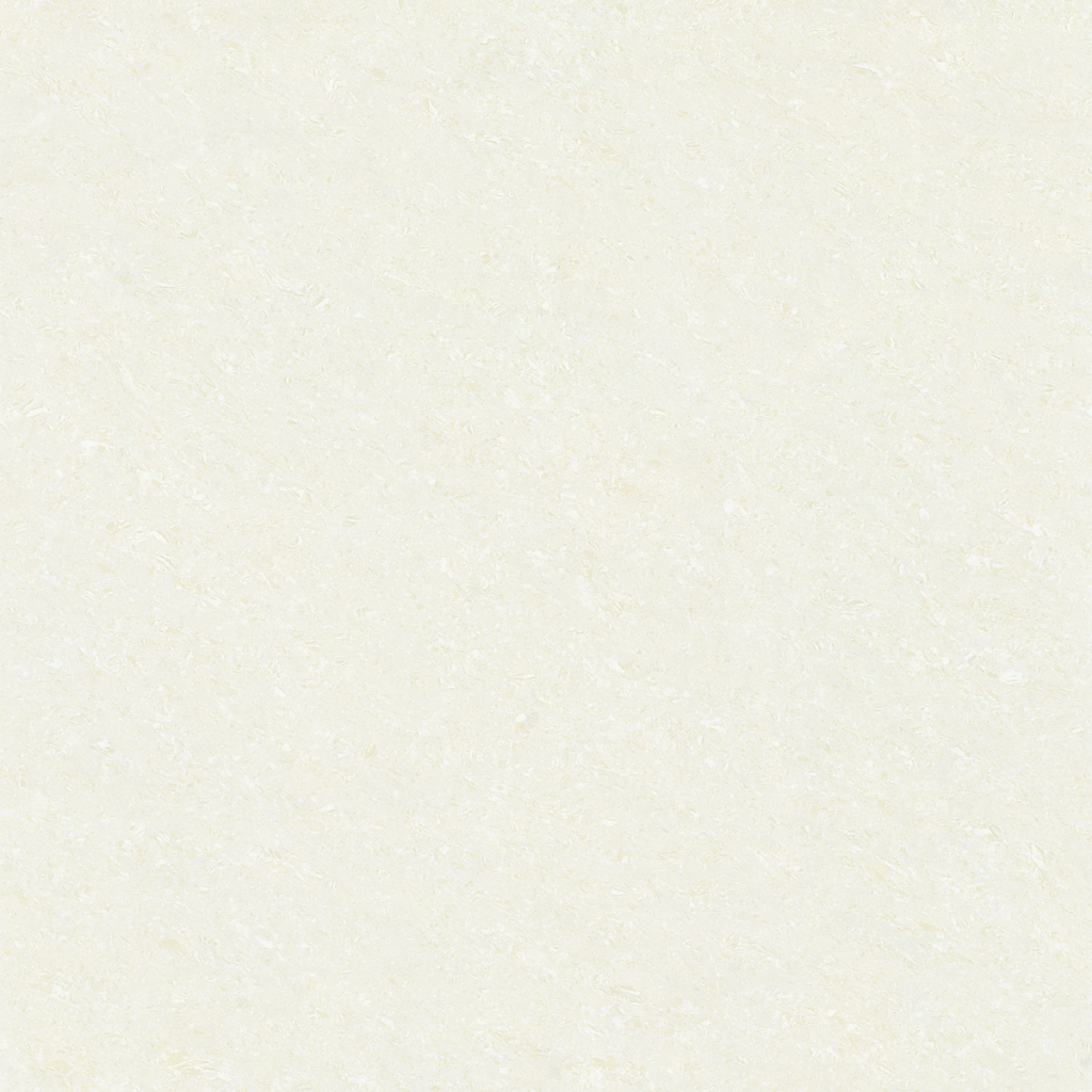 玉麒麟HPOK18001(800X800mm)  HPOK16001(600X600mm)  HPOK11001(1000X1000mm)