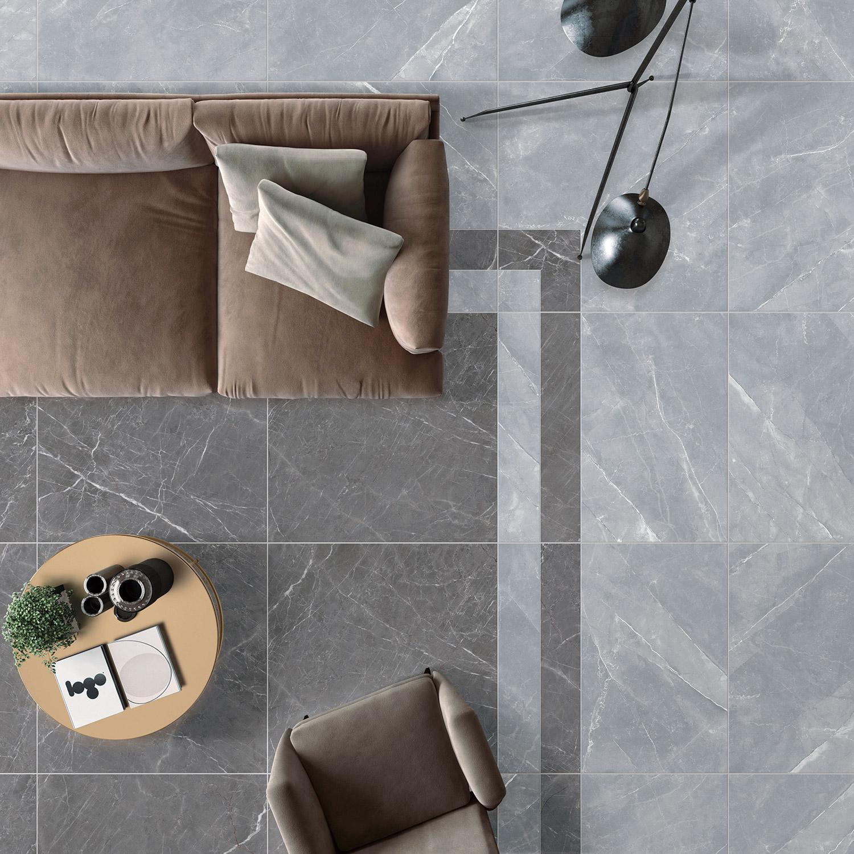 宏宇陶瓷-艾格勒 HYEG80020,800x800mm