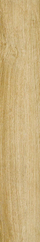 缅甸金柚(浅) HCG915008 150x900mm
