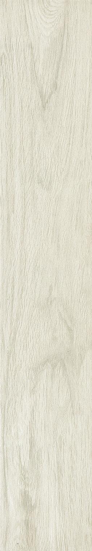 北美橡木(白) HCG915007  150x900mm