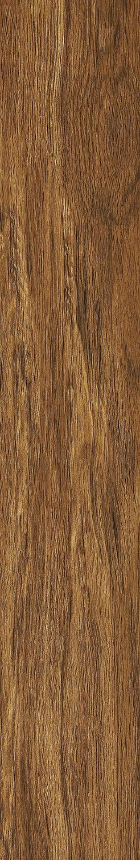 北美橡木(深黄) HCG915005  150x900mm