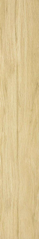 北美橡木(浅黄)  HCG915004   150x900mm