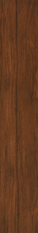 北美红橡 HCG915002  150x900mm