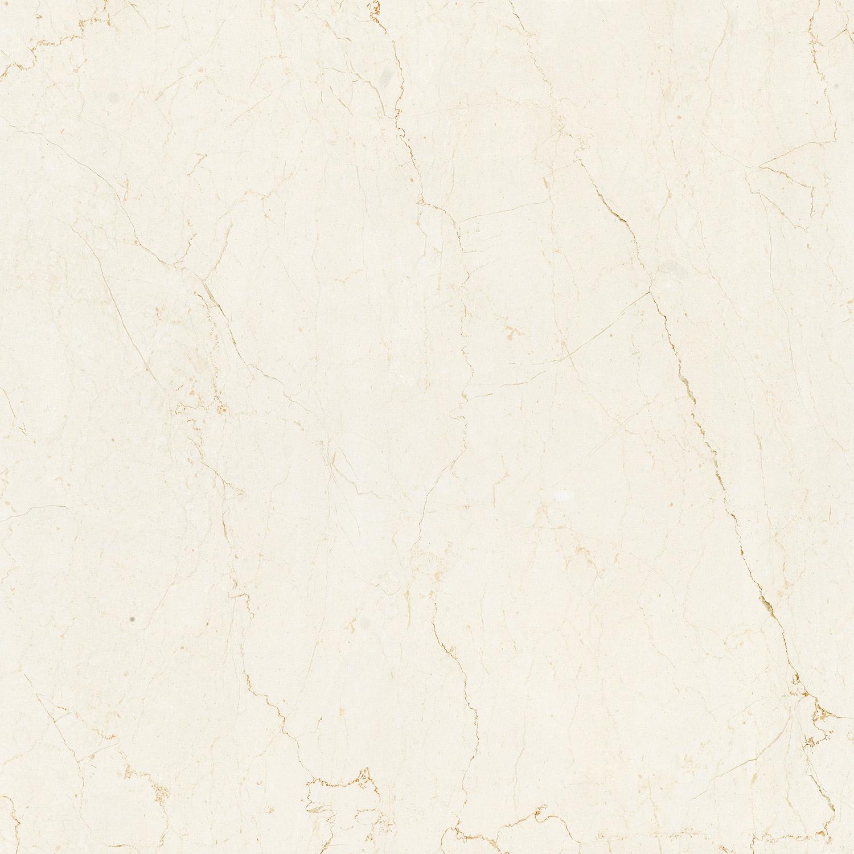 水晶玫瑰 HPG80148 800x800mm
