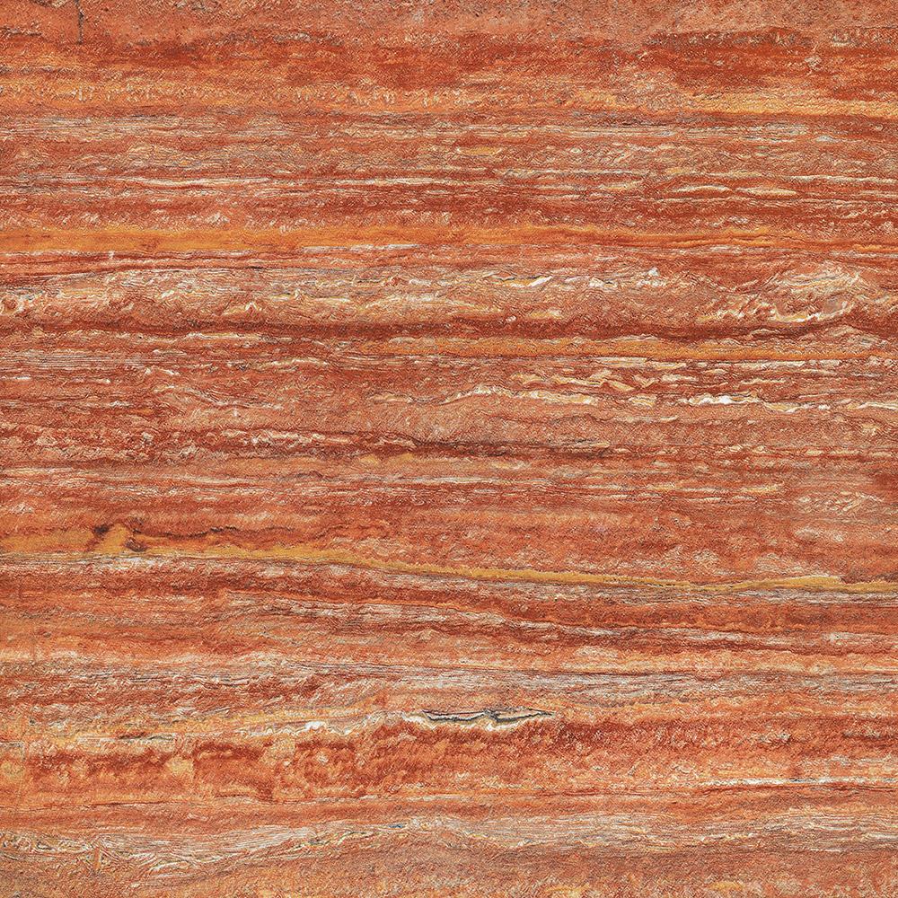 红洞 5-HPEA80002  800X800MM
