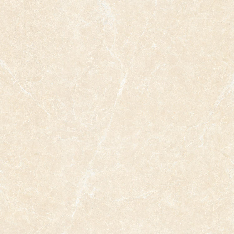 白玉兰 HPEG80001,800x800mm、HPEG96001,600x900mm
