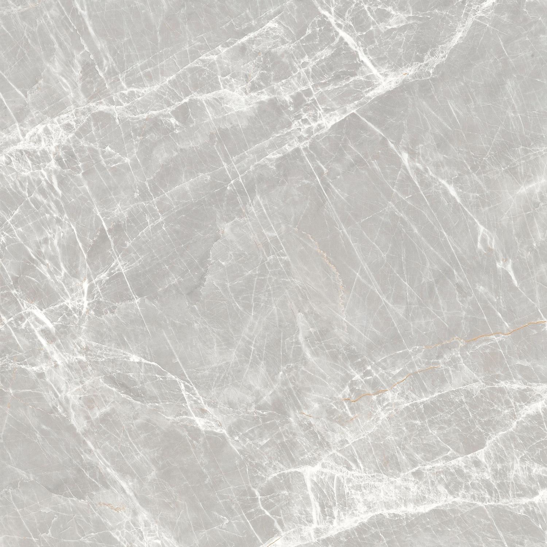 玛雅仕灰  HPEG80003,800X800mm;HPEG96003,600X900mm;HPEG26003,600X1200mm