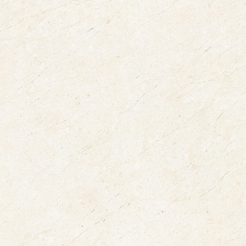 艾菲米黄 HPEG80011 800X800MM