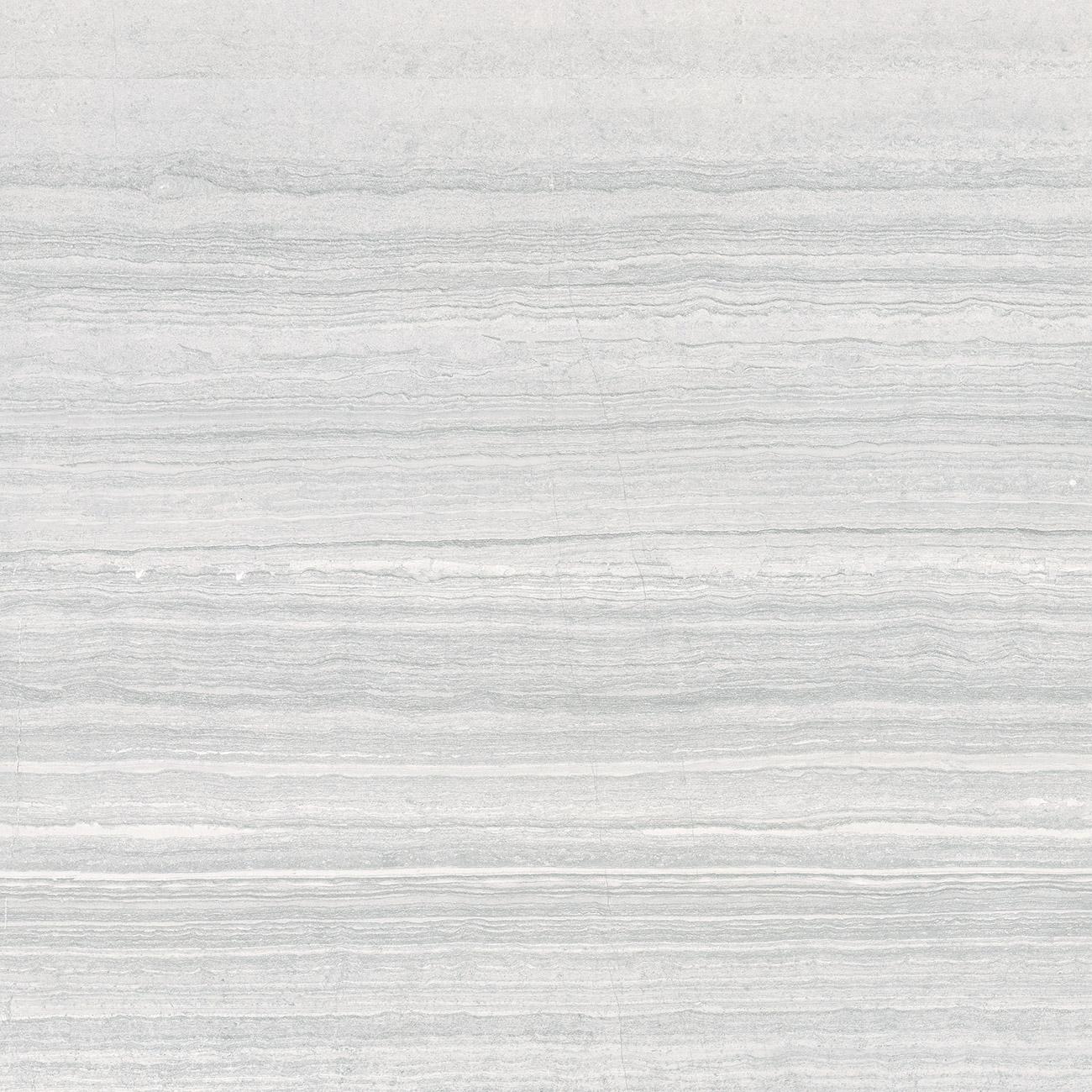 莱茵木紋-灰 HYEG90006,900X900mm HYEG26006,600X1200mm