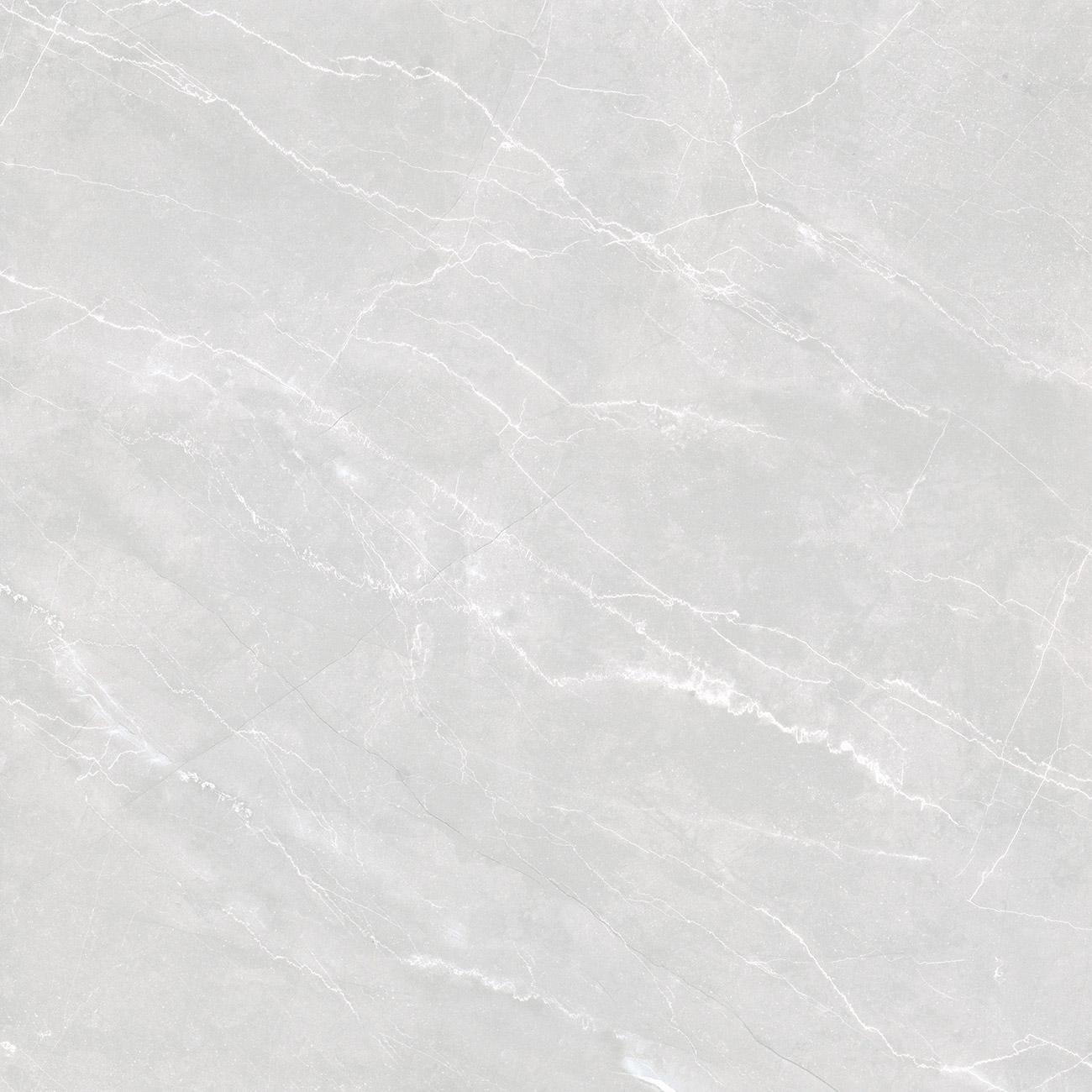 布尔诺-浅灰 HYEG90008,900X900mm HYEG26008,600X1200mm