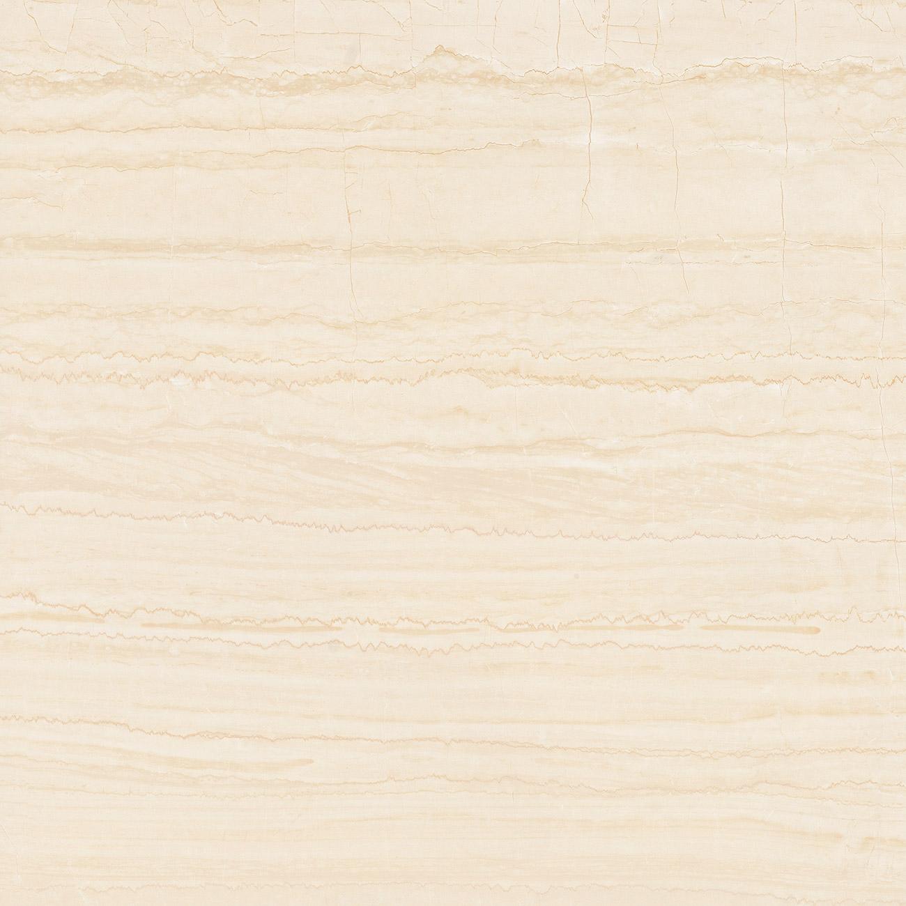 克罗地亚木纹 HYEG90010,900X900mm HYEG26010,600X1200mm