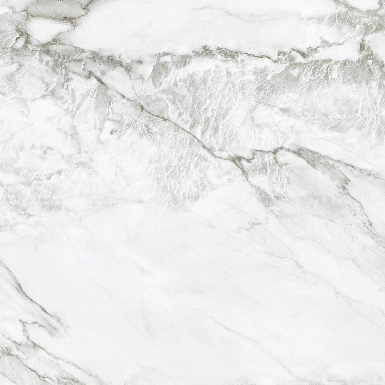 山水白 HYEG90013,900X900mm HYEG26013,600X1200mm