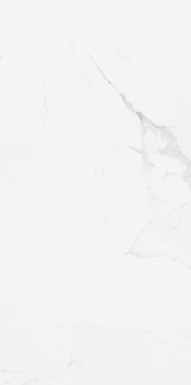 雅士白HPG26052,600x1200mm
