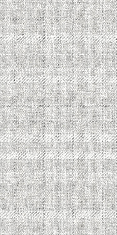 卡莱尔(浅灰)HEG26009,600X1200mm;HEG60009,600X600mm