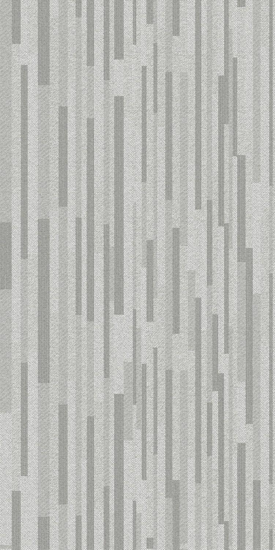 澳门新萄京手机版网址-安格斯(浅灰)HEG26013,600X1200mm;HEG60013,600X600mm