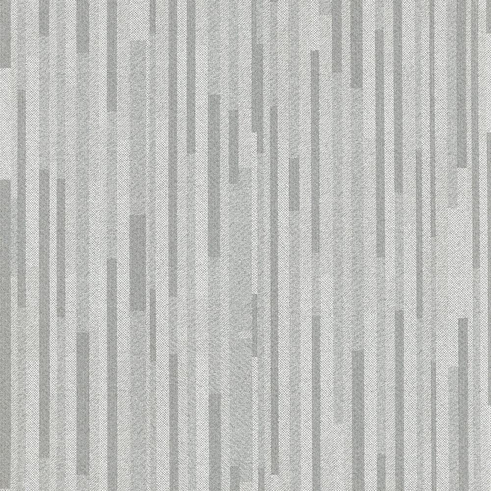 宏宇陶瓷-安格斯(浅灰)HEG26013,600X1200mm;HEG60013,600X600mm